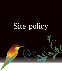 sitepolicy